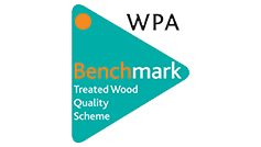 WPA Benchmark