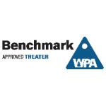 WPA Benchmark Treater